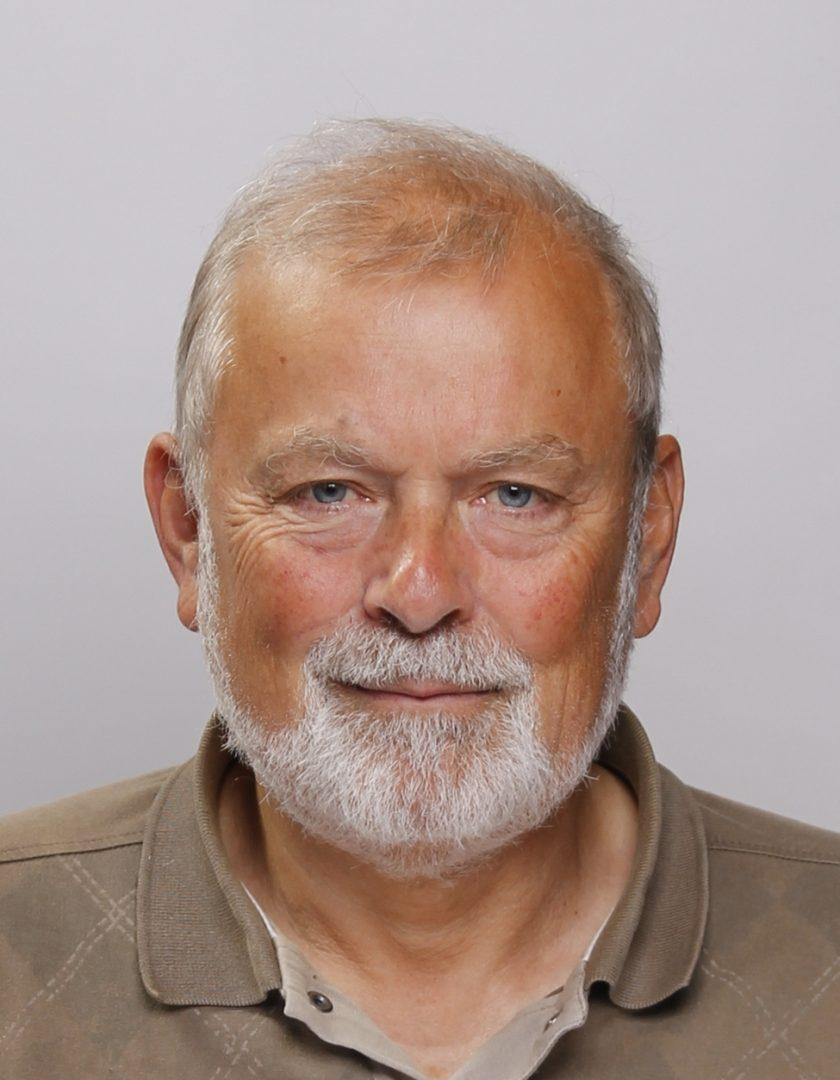 Henk Franke